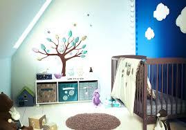 bedroom splendid minist light blue baby boy bedroom theme ideas