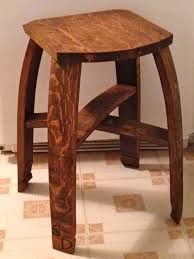 Rustic Bar Stools Cheap Kitchen Furniture Interior Ideas Kitchen Dining Room Bar Stools