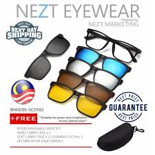 viral brand offers premium goggles popular eyewear for the best price in malaysia