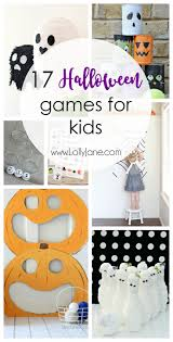 halloween party game ideas 1375 best halloween images on pinterest halloween recipe happy