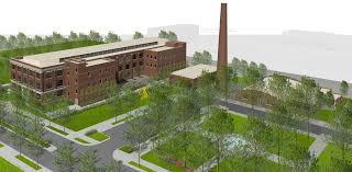 purdue polytechnic high moving forward in indy purdue