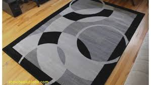 Nate Berkus Area Rug Stoichsolutions Just Another Site