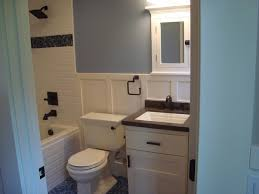 Bathroom Fixtures Sacramento Craftsman Style Bathroom Fixtures The Welcome House