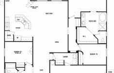 Dr Horton Home Floor Plans Dr Horton Homes Floor Plans Awesome Dr Horton Floor Plans Arizona