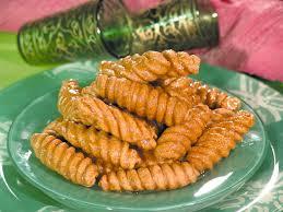 cuisine libanaise traditionnelle la cuisine libanaise livre de recettes libanaises