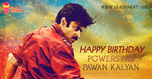 7 reasons why powerstar pawan kalyan is a hero like no other