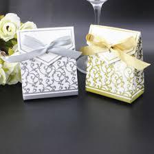 vintage gift wrap wholesale vintage gift wrapping paper online wholesale vintage