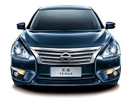 nissan teana 2009 interior 2016 nissan teana redesign and release date newestcars2017 com