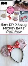 mickey mouse ears spirit halloween best 25 mickey mouse fabric ideas on pinterest mickey mouse