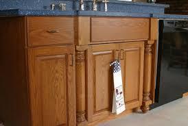 Kitchen Sink Cabinets Linda U0027s Kitchen