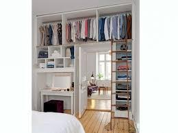am駭ager une chambre de 10m2 comment aménager votre studio pour gagner de la place dressing