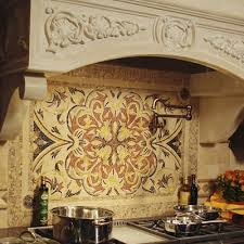 kitchen astounding mosaic designs for kitchen backsplash mosaic