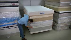 Most Comfortable Mattress In The World Best Mattress Buying Guide Consumer Reports