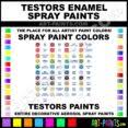 paint paint party supplies different paint colors wine and