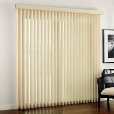 designer fabric vertical blinds from selectblinds com