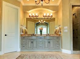 Wholesale Bath Vanities Bathroom Vanities In Orange County Ca U2013 2bits