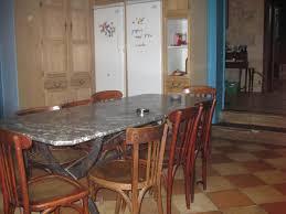 table de cuisine ancienne table de cuisine ancienne 23 table de cuisine amiens 23