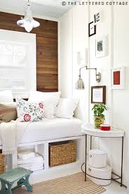 Tiny Room Ideas Tiny Room Ideas Beautiful Pictures Photos Of Remodeling