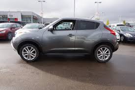 2013 nissan juke sv for used certified 2013 nissan juke sv accident free bluetooth a c