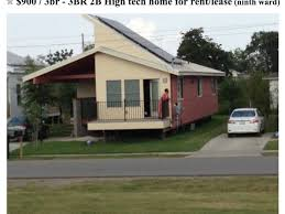 is this a make it right house on craigslist curbed new orleans