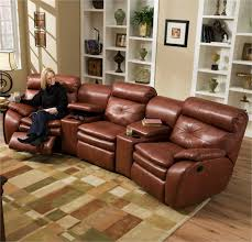 southern motion power reclining sofa southern motion sofa lovely southern motion leather power head rest