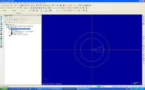 mastercam 8 manual mastercam x h u0026t matching