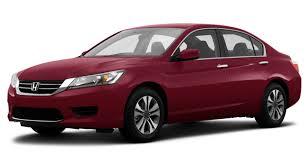 honda accord trim levels 2012 which to buy honda accord lx vs accord ex carmax
