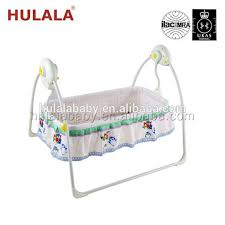 reclining baby crib reclining baby crib suppliers and