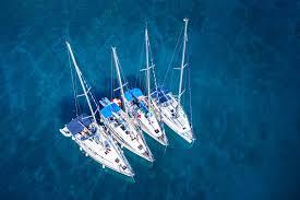 sailingeurope top yacht charter and sailing holidays platform