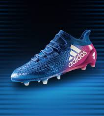 s footy boots australia adidas football boots rebel