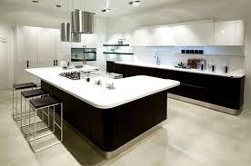 kitchen benchtop ideas plain ideas kitchen benchtop kitchen benchtops kitchen cabinets