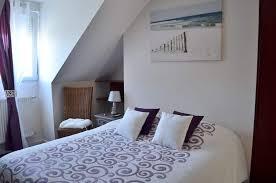 chambre d un chambre d hôtes les nymphéas โรงแรมในwimereux hotels com