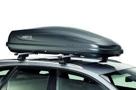 auto box hapro coffres de toit hapro traxer 5 6 anthracite coffre de toit
