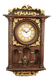Beautiful Clocks by 176 Best Beautiful Clocks So Many Of These Will Work In A Tuscan