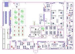 garden layout design on plant layout architettura pinterest
