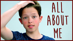 what youve always wanted to know about fashion jacob sartorius get to know me youtube