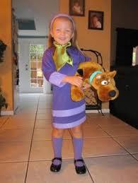 Halloween Costumes Scooby Doo Family Halloween Costumes Scooby Doo Halloween Costumes Family