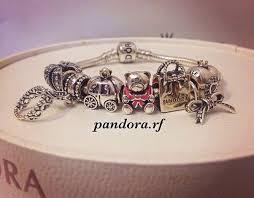 1758 best pandora bracelet designs images on pandora