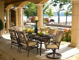 SensationalPatioFurnitureWilmingtonNcDecoratingIdeasImages - Outdoor furniture wilmington nc