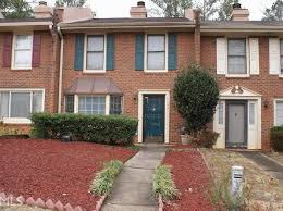 norcross ga condos u0026 apartments for sale 14 listings zillow