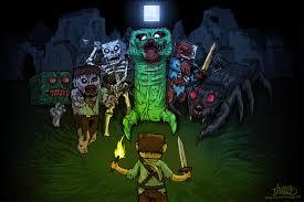 minecraft halloween background minecraft know your meme