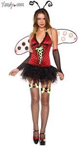 Lady Bug Halloween Costume Ladybug Halloween Costume Daisy Lady Bug Costume Ladybug
