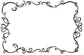 squiggly clipart free download clip art free clip art on