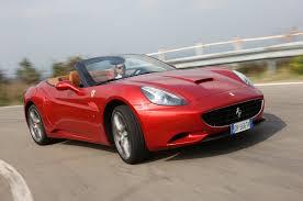 Ferrari California Body Kit - 2014 ferrari california reviews and rating motor trend