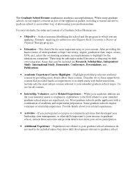 additional skills resume examples graduate school application resume sample free resume example graduate school resume template graduate school resume example resume examples 2017 regarding graduate school resume sample