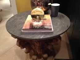 coffee tables mango wood nightstand mango wood pedestal table
