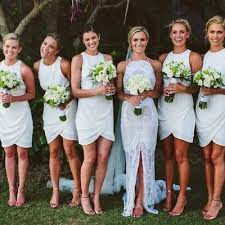 dresses for bridesmaids bridesmaid dresses 21weddingdresses store powered by