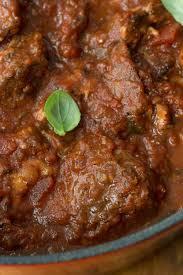 slow roasted italian pork thecafesucrefarine com