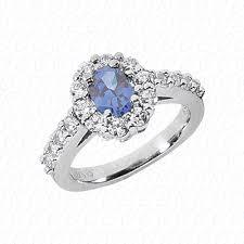 light blue sapphire ring light sapphire engagement rings homejobs18 com
