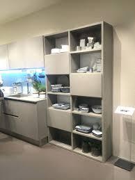 storage in kitchen cabinets under kitchen cabinet shelf with drawer organizers cupboard and